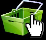 shopping-basket-1065675_1280
