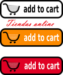 shopping-cart-24573_640