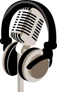 headphones-2024215_1_