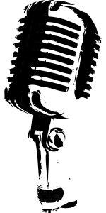 microphone-311550